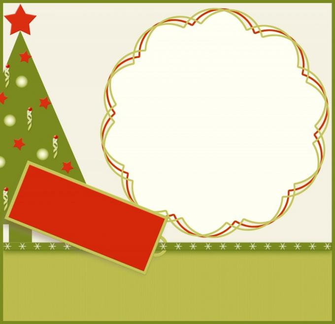 Как сделать объемную снежинку из бумаги: фото и видео 24
