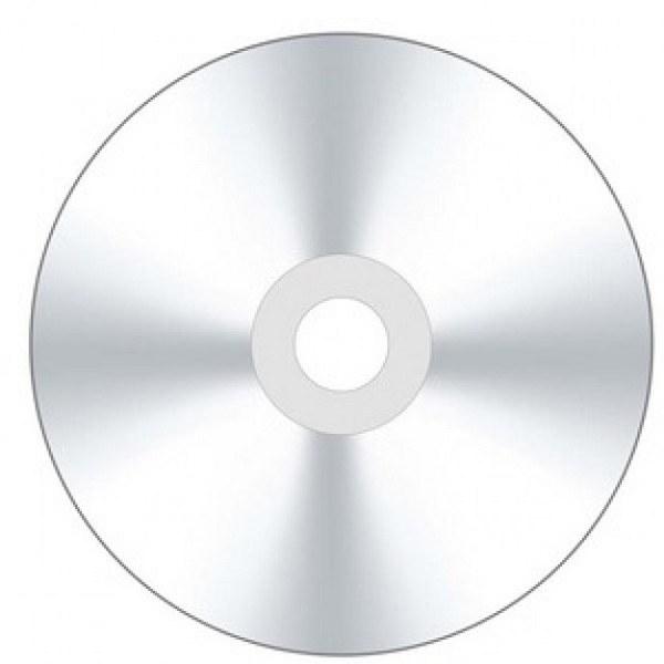 Как просмотреть DVD-Rip