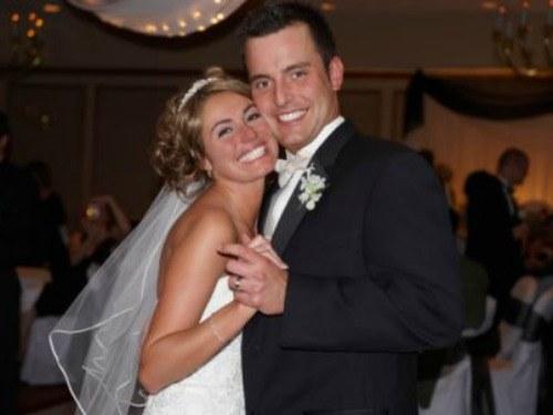 Как выдать дочку замуж — заговор чтобы дочь вышла замуж