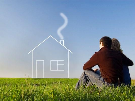 Как использовать жилищный сертификат