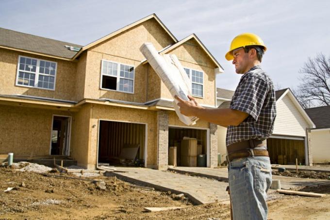 Как получить аренду земли под строительство