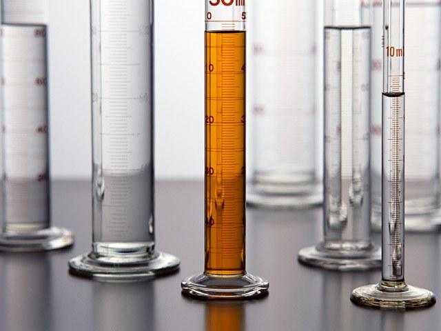 Как расшифровать анализ на гормоны