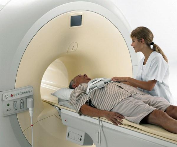 Как узнать, болен ли раком