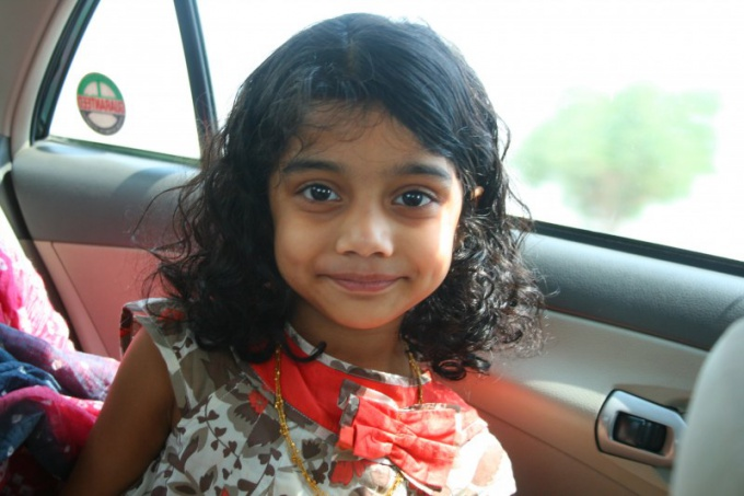How to name baby girl Muslim name