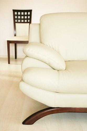 Как назвать мебельную фирму
