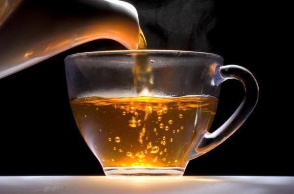 Как выбрать чайник-термос