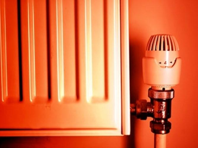 Как смонтировать систему отопления в доме