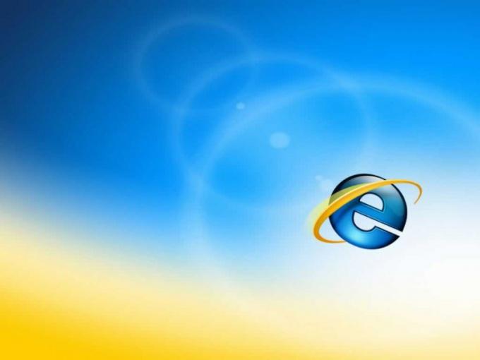 Facebook browser download SourceForgenet