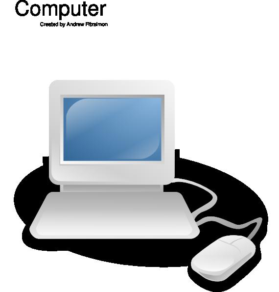 Как настроить автоматическое включение компьютера