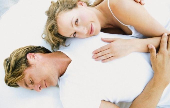 Как добиться любви женщины