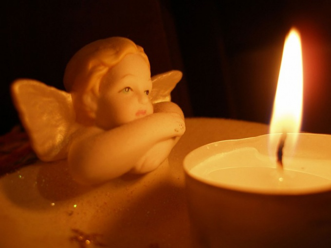 Как встретить Рождество православному