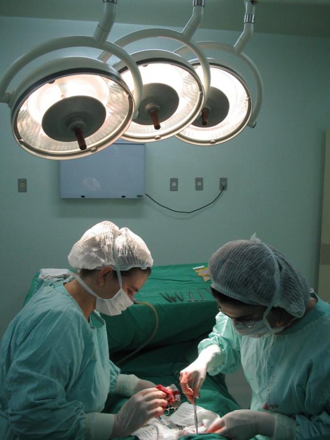 Совет 1: Как получить квоту на операцию
