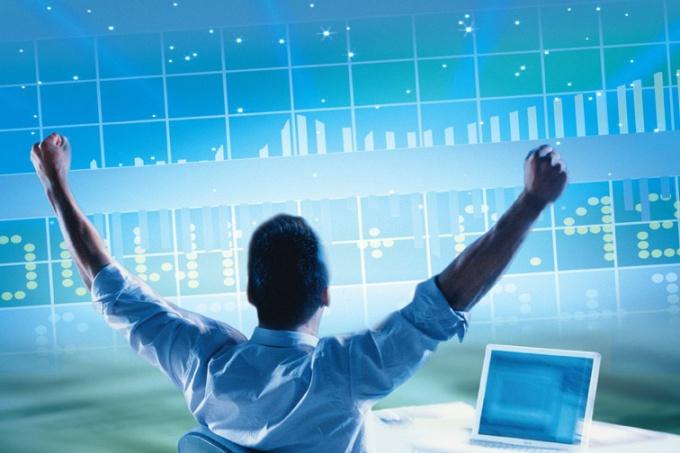 Как заработать на бирже форекс