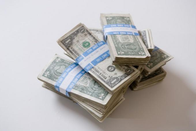 Как выйти из финансового кризиса