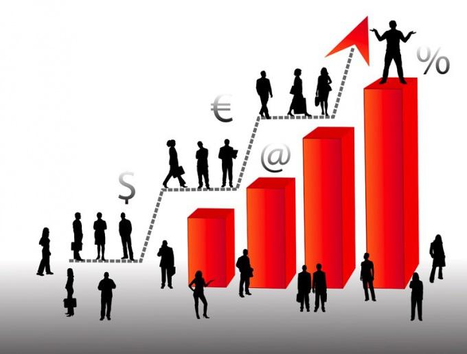 Как создать успешную компанию