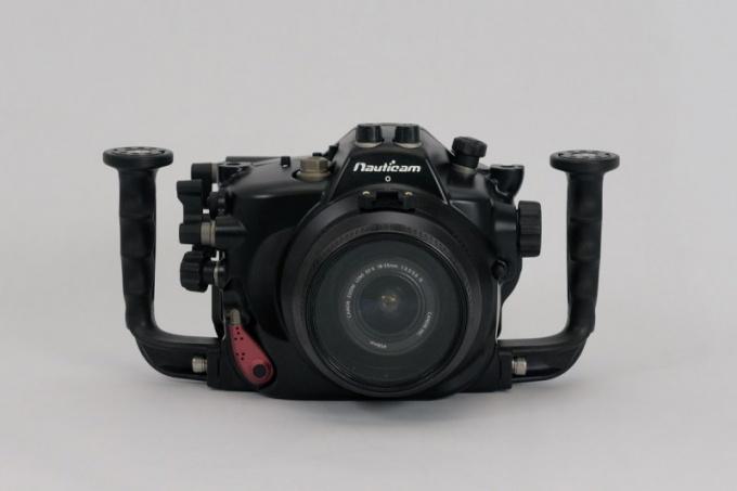 Как выбрать качественный фотоаппарат