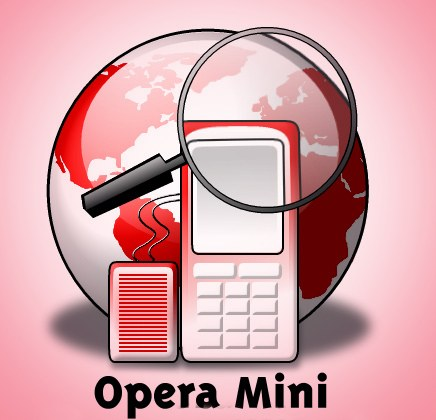 "Как установить мини ""Оперу"" на Sony Ericsson"