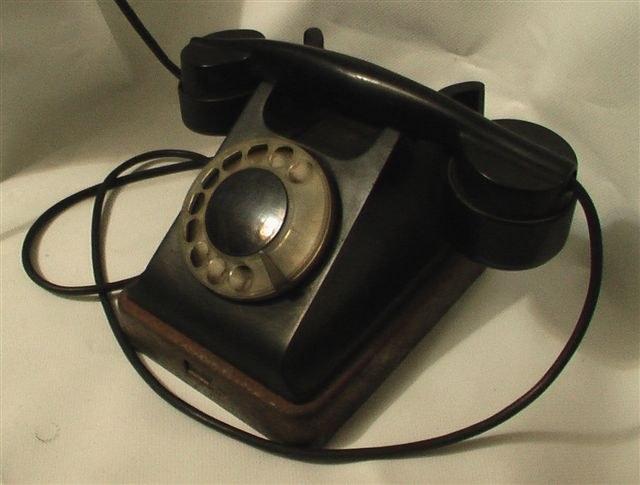 Как изменить тариф на домашний телефон
