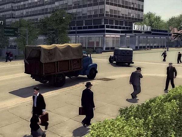Как заменить файл в игре