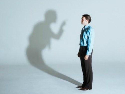 Как воспитать в себе дисциплину