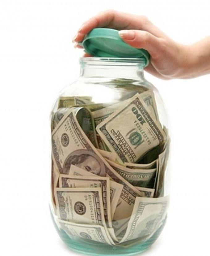Как открыть счет в банке в Москве