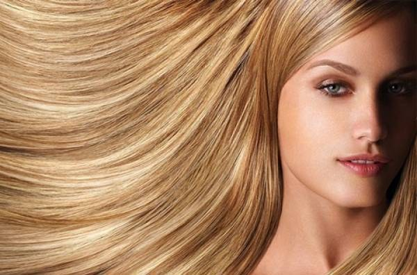 How to dye your hair a lighter shade