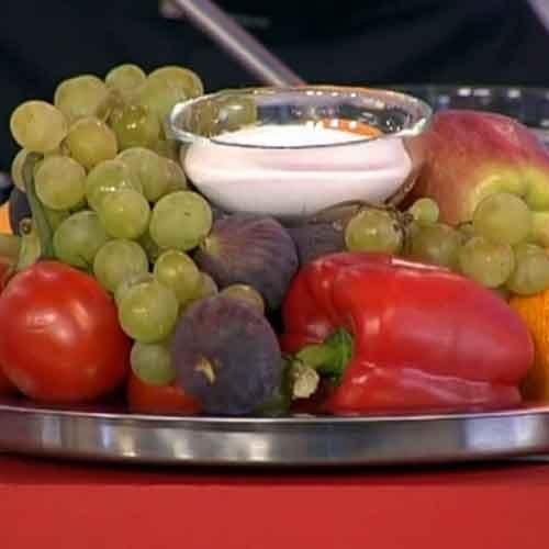 Как отличить глюкозу от фруктозы