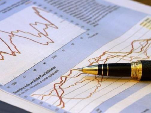 How to calculate the absolute liquidity ratio