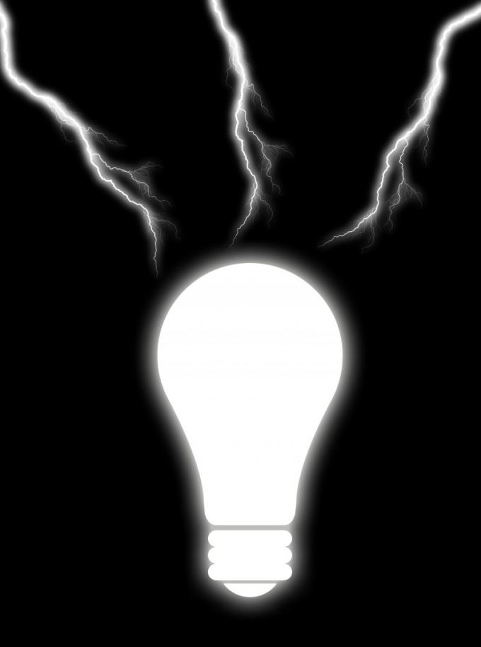 Что такое энергия