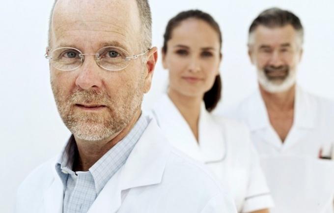 Что такое дисплазия