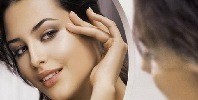 Зуд в заднем проходе у женщин причина и лечение
