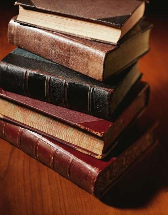 Как купить книги в издательстве