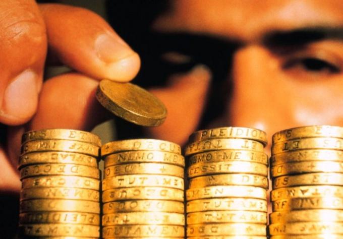 Как получить займ в банке