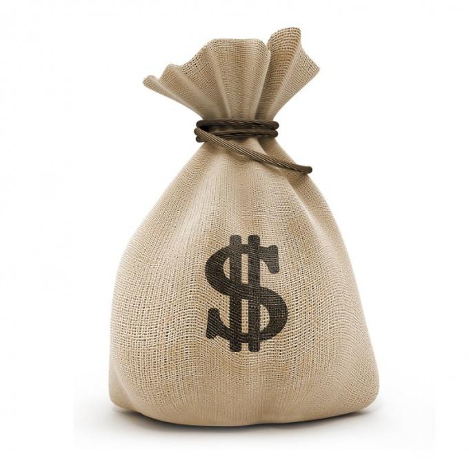 Как заработать приличные деньги