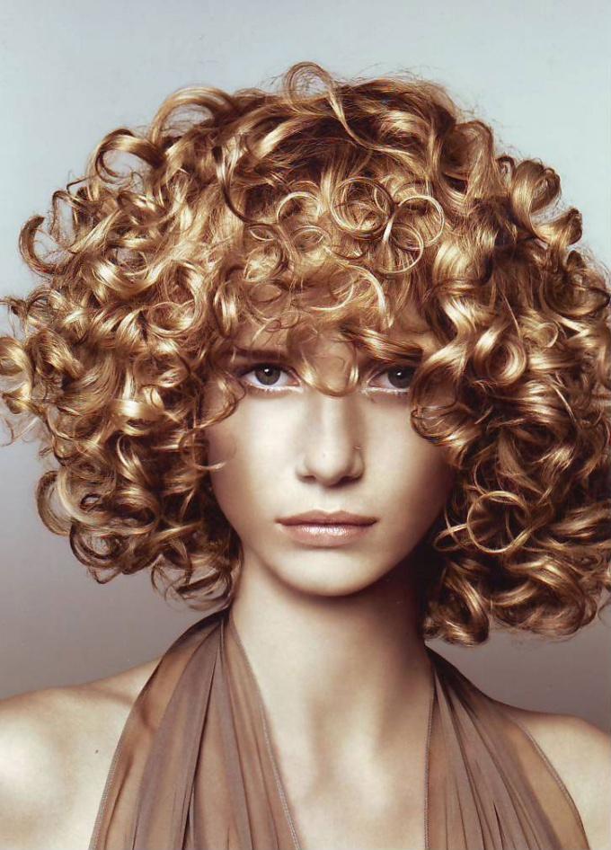 Как можно подстричь длинные волосы не убирая длину фото - 887