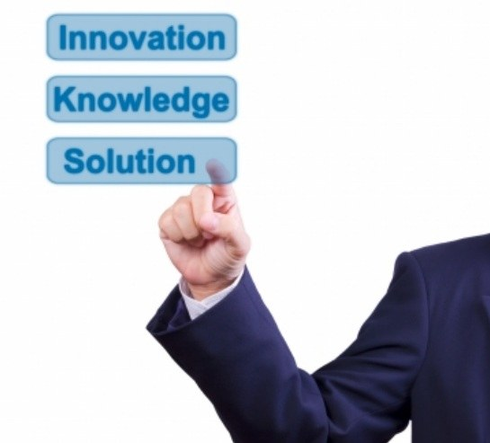 Как оформить заявку на изобретение