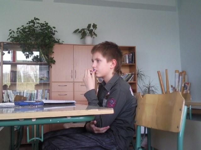 Как выучить стих за день