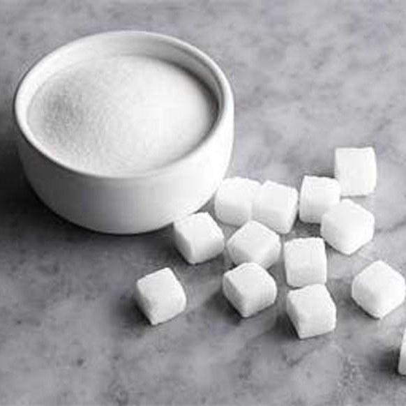 Как получить чистый сахар