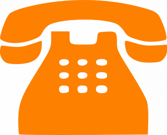How to change home phone number