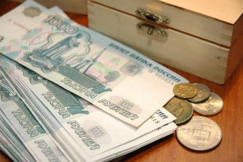 Как получить субсидии за услуги ЖКХ