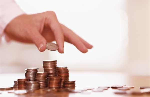 Как определить личный капитал по балансу