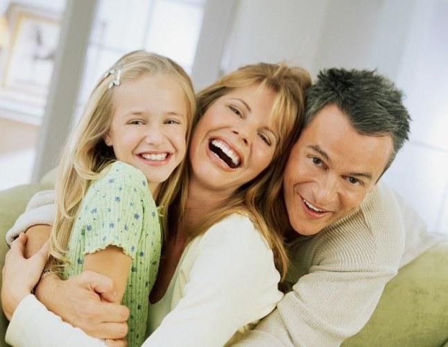 Как усыновить ребенка одному родителю в 2018 году