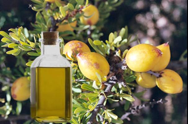 Как использовать масло для кожи