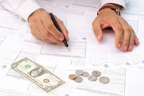 Как оспорить долговую расписку