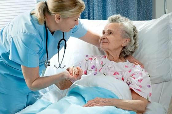 Как получить среднее медицинское образование