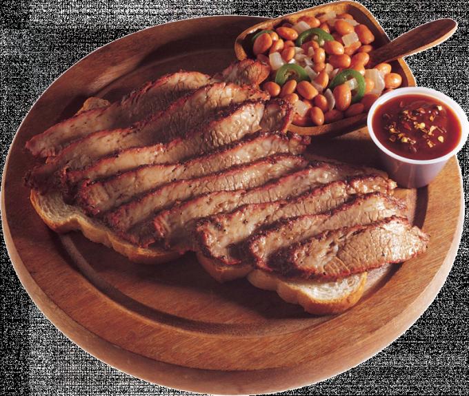 Запеченное мясо: как приготовить вкусно