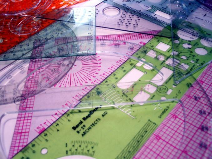Что такое многоугольник