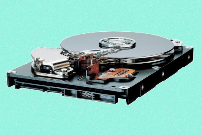 Как удалить linux с системы