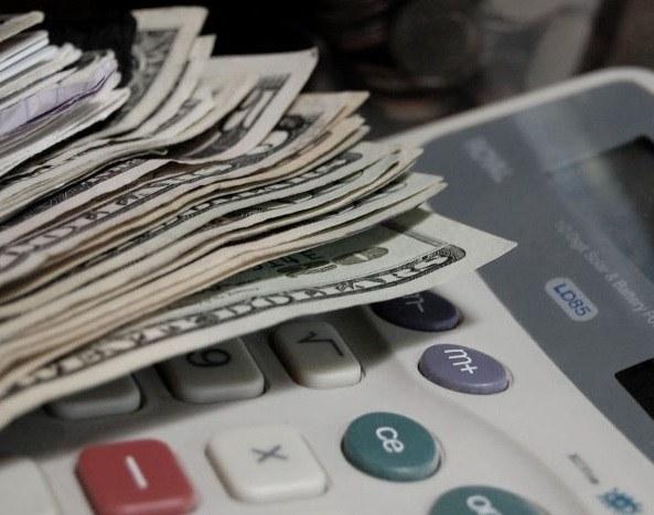 Как получить налоговый вычет, если не работаешь