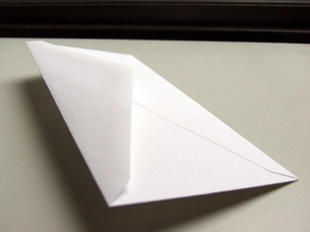 Как написать уточнения к письму